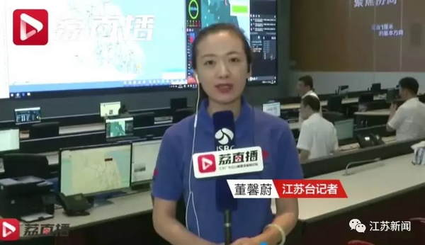 2019广东不下雨、干旱原因 旱情或持续到2020年初春