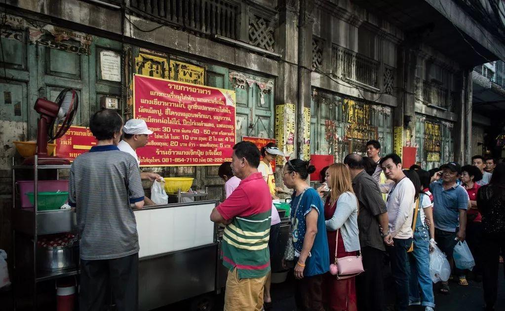 麦当劳、海底捞进军下沉市场,三四线城市餐饮掘金的9条建议
