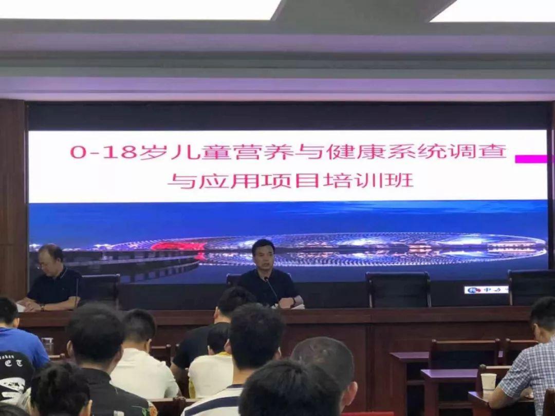 中国0到18岁人口_中国人口