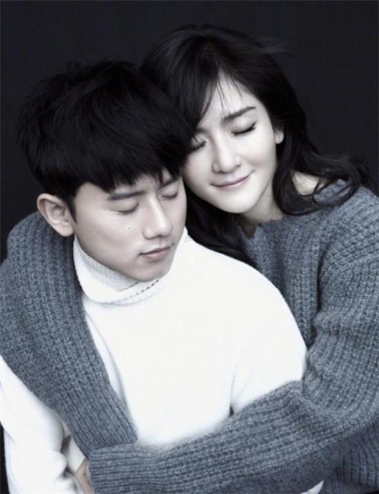 rbd-509:张碧晨辟谣介入张杰谢娜婚姻,无风不起浪还是造谣成本太低?
