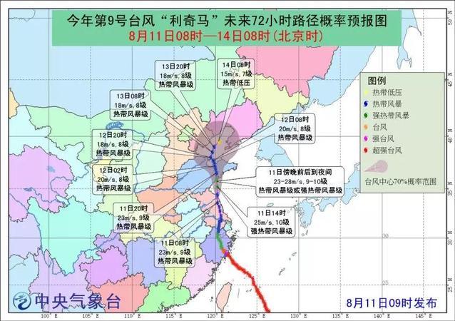 北京关闭景区77家引关注 出行要注意安全
