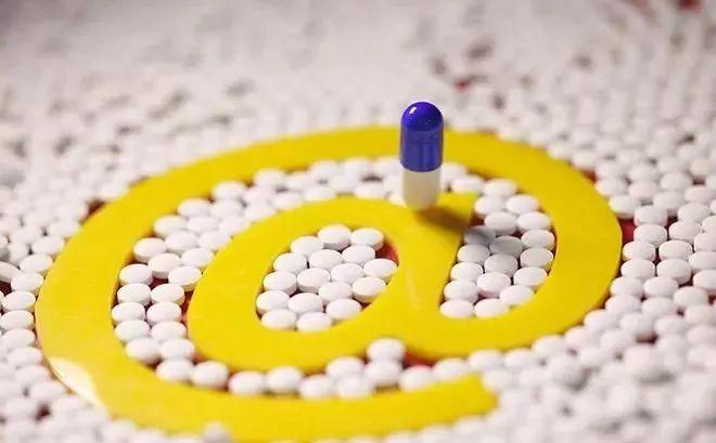 青霉素类兽药在畜禽临床上的投药技巧 1