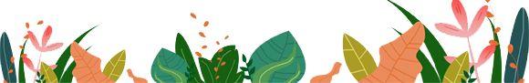"""封开夏游!¥399温泉美食纯玩3天~广东封开梦多奇、千层峰、体验春都珍稀高热氡泉+阳春东湖公园、品""""封开杏花鸡""""(图1)"""