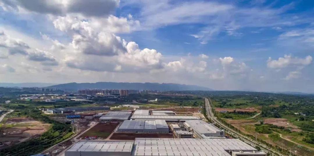 永川GDP_恒大中报业绩靓丽,万达商业退市敲定,碧桂园拿下昆明旧改大单,上海8月土地成交创新高