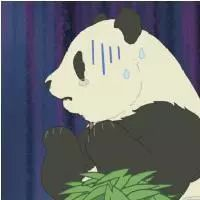 啥?苹果用户北京一卡通的押金可以退!教你如何取出来!