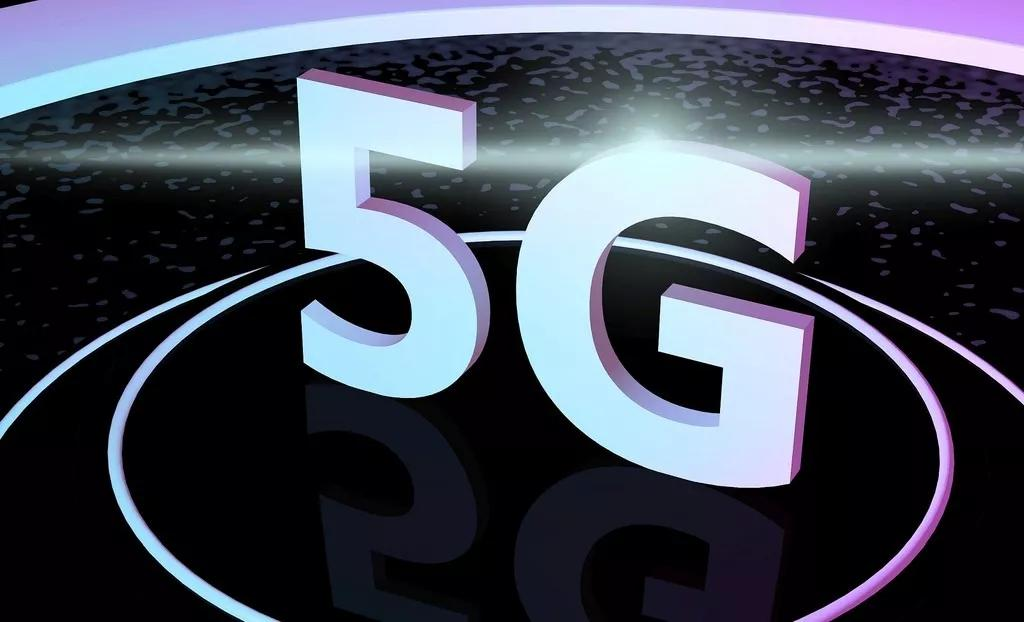 爱立信否认 5G 落后华为 坚称已成为全球引领者