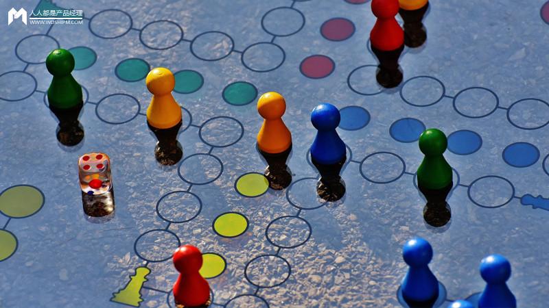 拆解用户生命周期管理,实现用户价值最大化