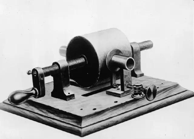 历史上哪些发明改变了音乐?