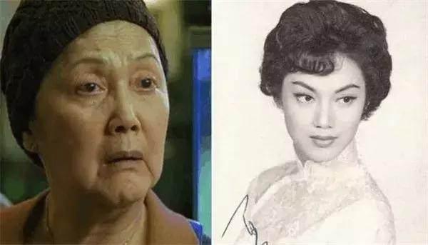 晚年凄凉!演员夏萍去世享年82岁 曾与周星驰演《九品芝麻官》