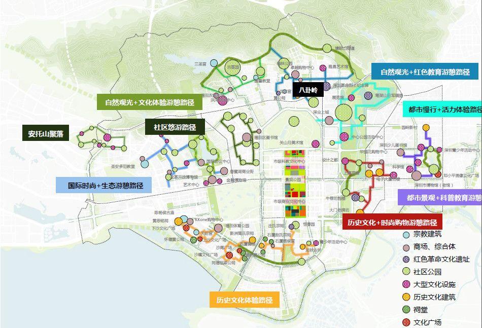 福田人口计划中心在哪里_春天在哪里图片