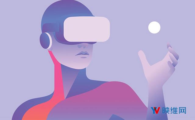 芝加哥大学探索用电子肌肉刺激给VR带来更真实自然的交互体验