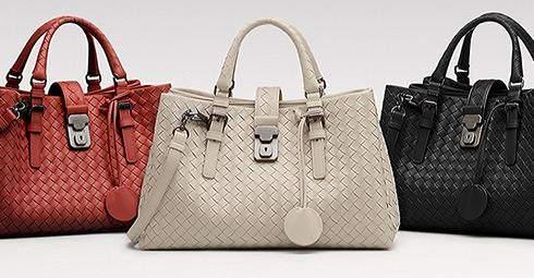 世界知名大品牌:奢侈品十大品牌包包排行榜