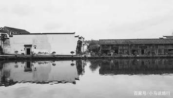 不只有横店影视城,在浙江金华旅行不可错过这些地方,记得打卡