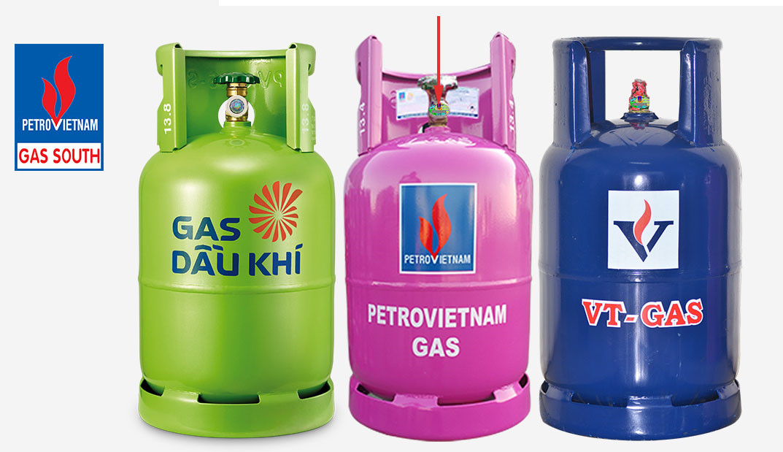 越南天然气股份总公司将以10%的比例支付现金股息