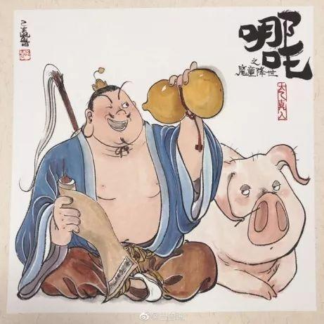 肏屄邪恶漫画_操着一口怪川普,嗜酒常常出岔子.