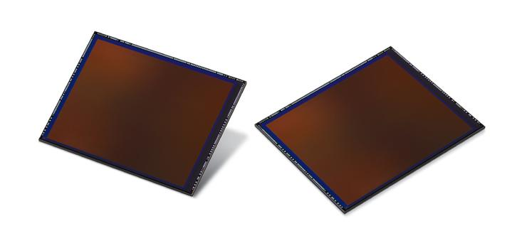 三星发布 1.08 亿像素传感器,小米参与协作并将全球首发