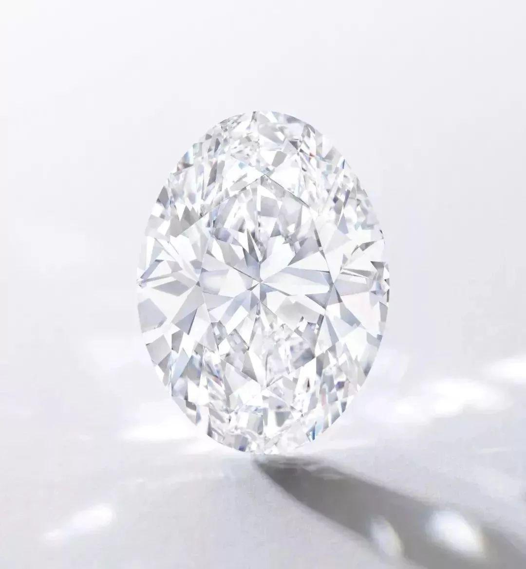 豪掷1亿为女儿买巨钻?再贵也得小心,这些珠宝孩子不能戴!