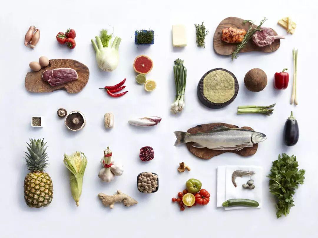 新鲜人参怎么吃【这7种食物千万不能吃新鲜的,一定要记牢!】