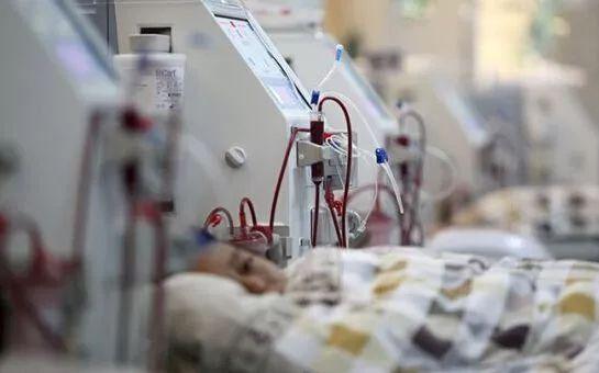 """如何守护血透患者""""生命线""""!他们用实力回答……"""