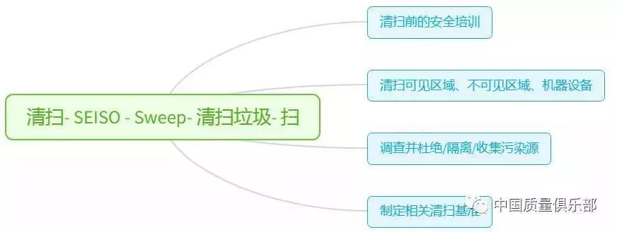 WWW_58HAI_COM_欢迎对号入座,抛(fu)砖(xiang)引(sang)玉(hai).
