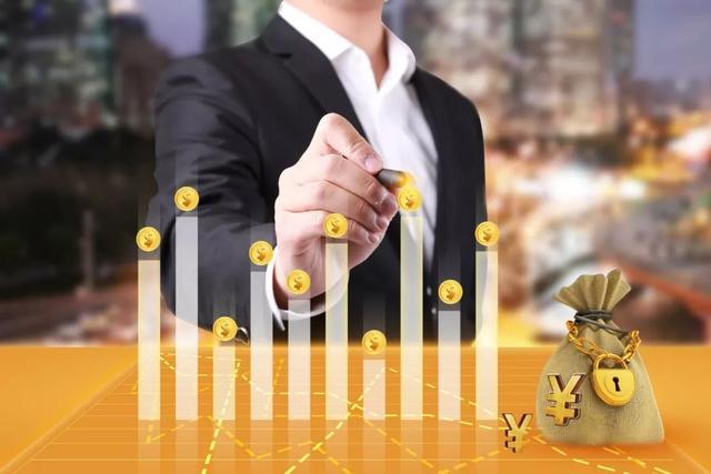 从三类股东危机到净利润增49%,青岛海容冷链经历了什么?