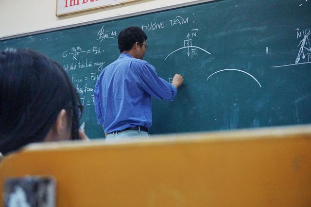 开学在即,物理学不好怎么办?掌握着4点方法,变身物理小达人