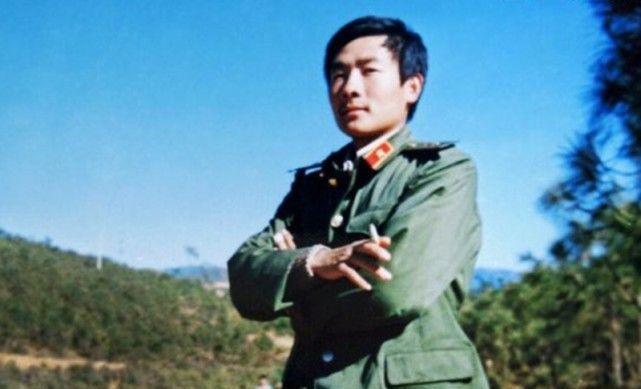 对越自卫反击战, 我军战士想到一个简单有效方法, 破解了越南战术