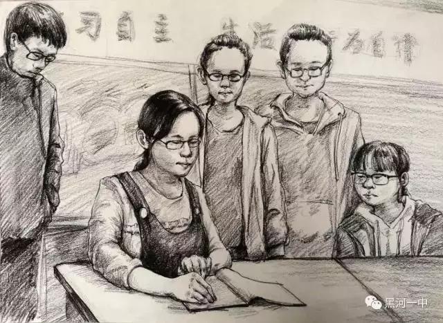 <b>高三毕业班老师写给家长的2000字手书, 惊动教育厅!读后让人泪奔</b>