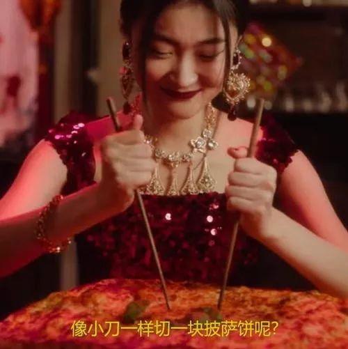 杨幂做了一件功德,易烊千玺刘雯纷纷效仿,他们取得全中国的支撑