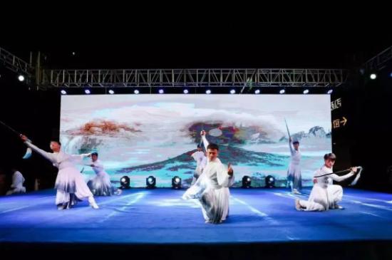 <b>平凉崆峒山走进江苏·南京进行旅游推介</b>
