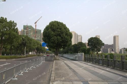宁波打响柴油货车污染治理攻坚战