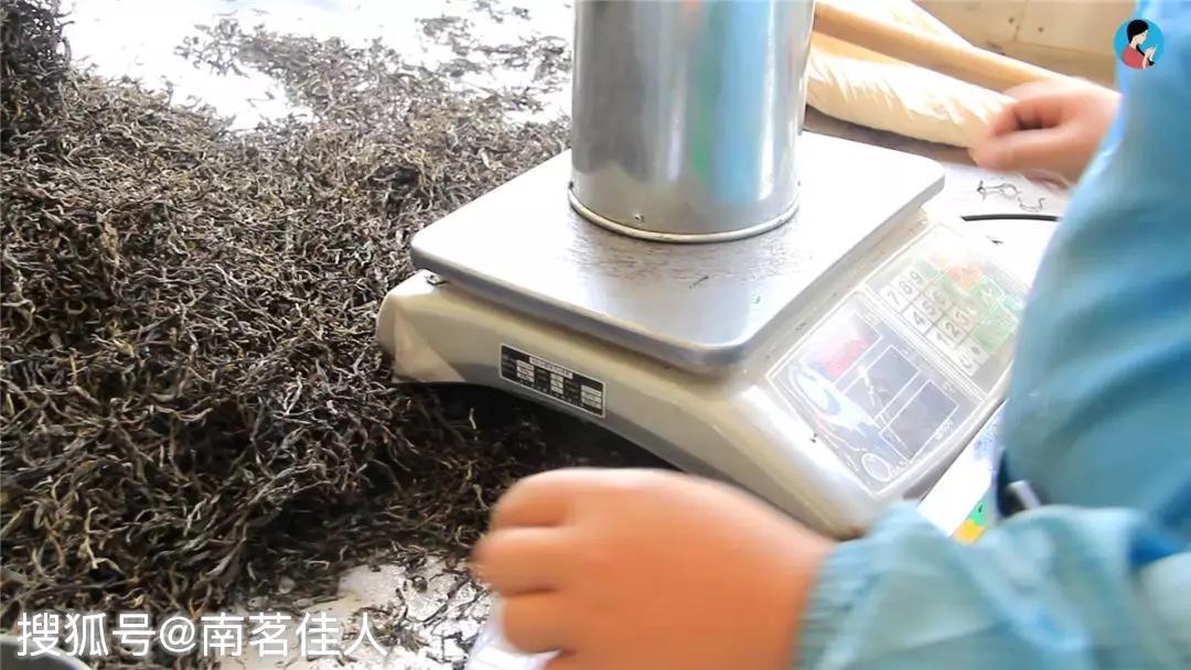 少女大胆人体艺术囹�a_普洱茶的制茶过程,原来是这样的!