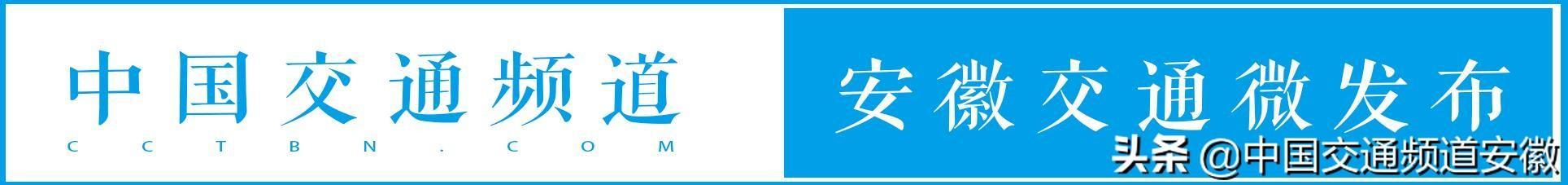 2019高考安徽录取427136人,文理本科录取1∶3悬殊比例引关注