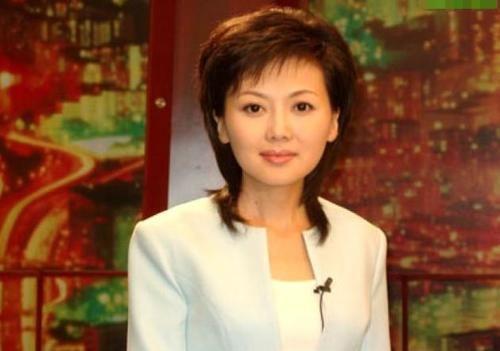 涂磊事件再发酵,道歉遭央视女主持拒绝,柴璐发文疑透露涂磊本质