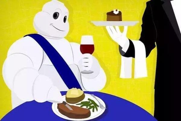 """""""米其林诅咒""""压垮了香港的餐饮业,疯狂的房地产才是其罪魁祸首"""