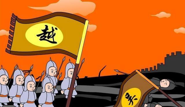 人口繁荣啥意思_祖国繁荣昌盛图片