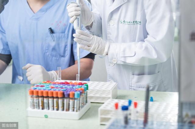 体检发现转氨酶偏高怎么办?是否代表有肝病?医生:没有这么简单