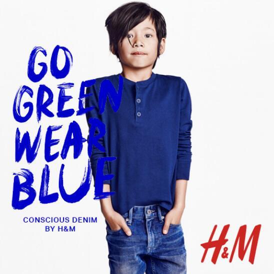 H&M童装频繁召回 质量把控体系或存马脚