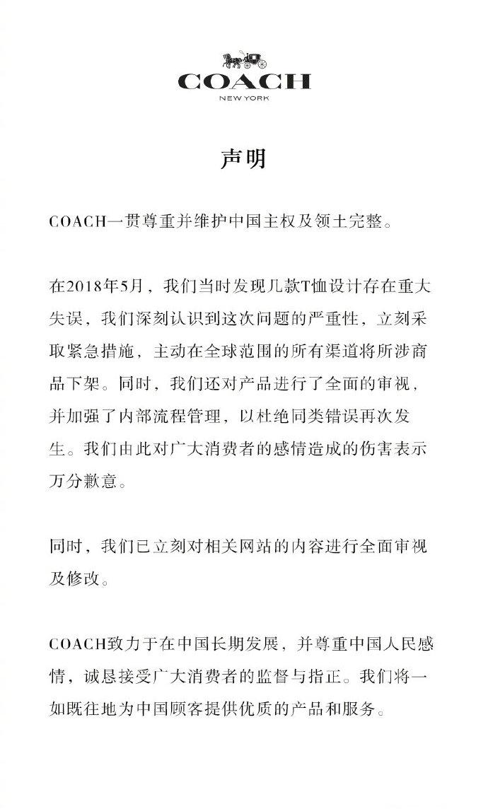 http://www.dibo-expo.com/jiankangyangsheng/899718.html