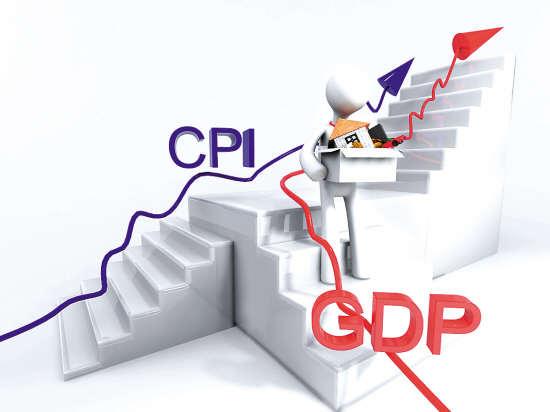 gdp与货币的关系_事业单位公共基础知识经济知识:货币、人民币和数字人民币的联系和...