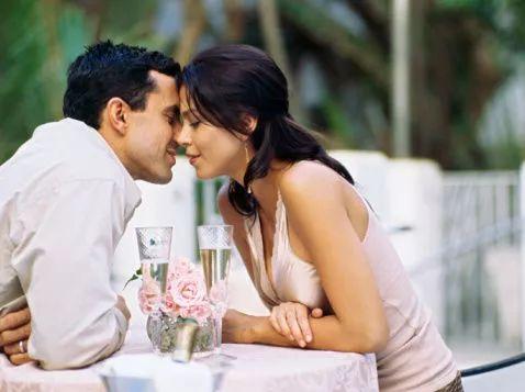 【对于婚姻,智慧的女人都懂这几点】 女人在婚姻中的智慧