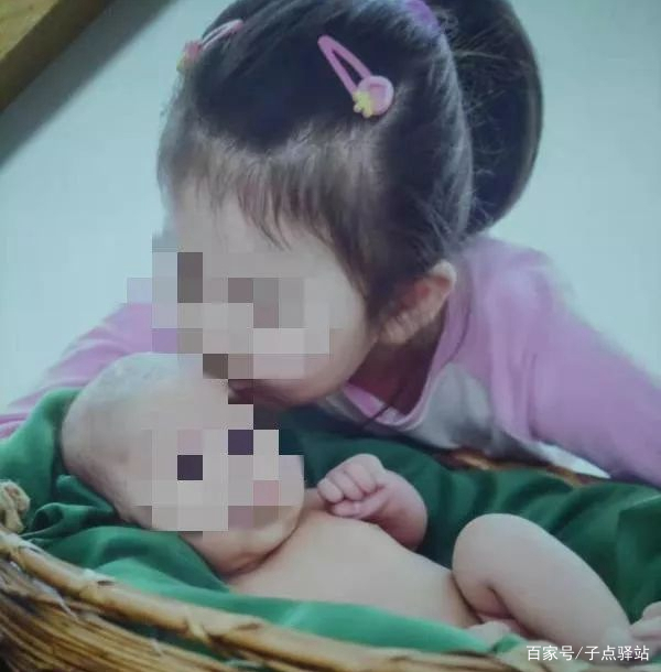 <b>女子亲手将女儿毒打致死,女儿生前:想再吃口雪糕</b>