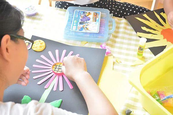 【活动回顾】幼儿园初体验