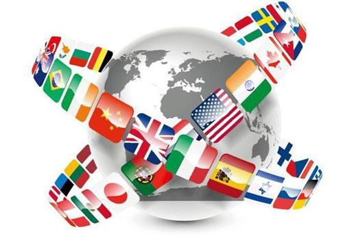 <b>谁最有希望成为亚洲下一个发达国家?</b>