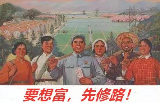 <b>多弗·玖号公馆夏日钜惠  6999元/㎡起抢干道交汇处临街铺</b>