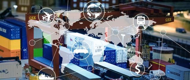 <b>前7个月青岛外贸进出口总值3315.7亿元 增长17%</b>
