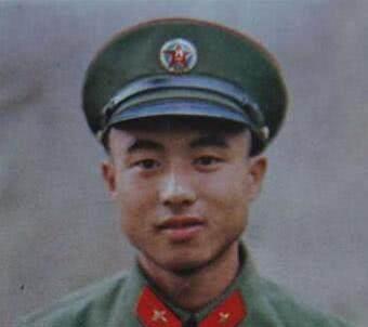 越战中我军牺牲的最高级别侦察兵, 七发子弹拖住敌军六天五夜