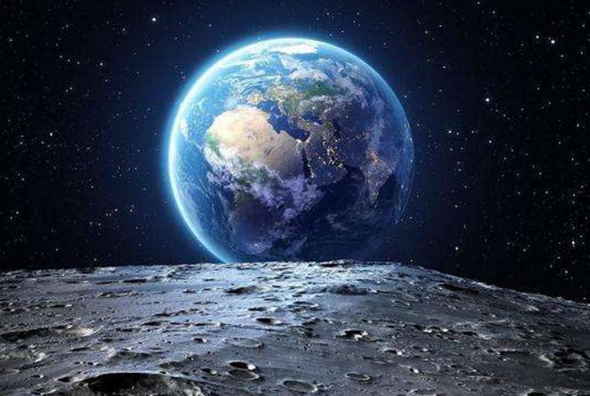 地球人口45亿_地球70亿人口图片