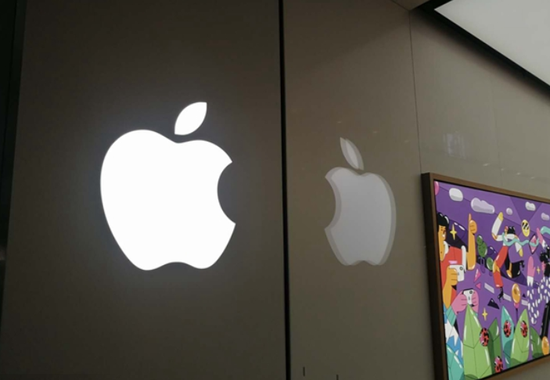 <b>传iPad Pro将配备三摄 或将于10月推出</b>