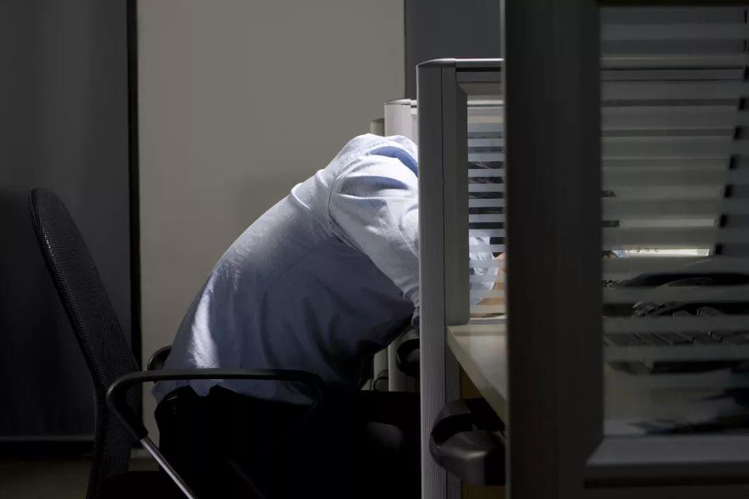 【提醒】超2亿人接触职业病危害!这些病或将纳入法定职业病